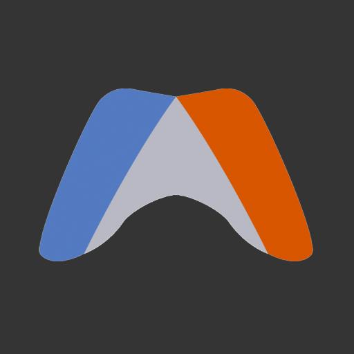 GameFly icon