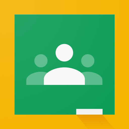 Free Home Design Software For Windows 10: Google Classroom App For Windows 10, 8, 7 Latest Version