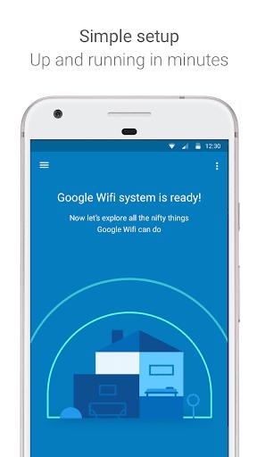 Google Wifi jetstream-BV10171_RC0008 preview 1
