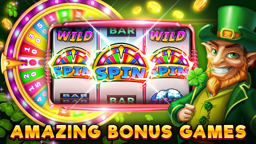 Huuuge Casino Slots – Play Free Slot Machines 4.2.1320 preview 1