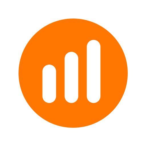 Portfolio Management and Online Trading: Active Trader Pro - Fidelity