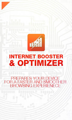 Internet Booster amp Optimizer 1.98.3 preview 1