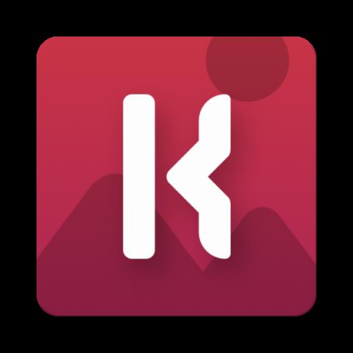 KLWP Live Wallpaper Maker App For Windows 10, 8, 7 Latest