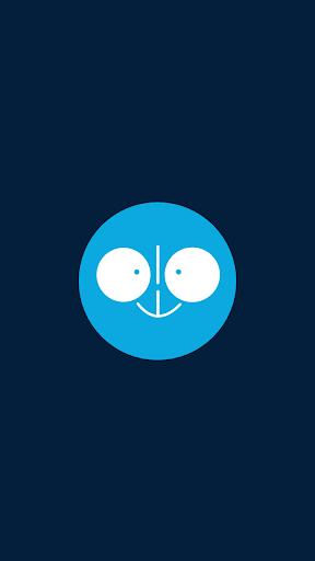 √ OLOW VPN – Unlimited Free VPN App for Windows 10, 8, 7