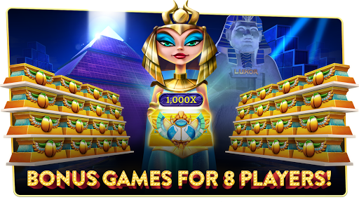 free casino game apps Casino