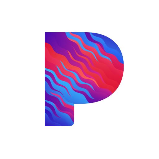 Pandora - Streaming Music & Podcasts icon