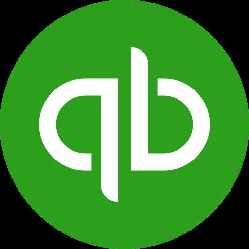 QuickBooks Accounting: Invoicing & Expenses icon