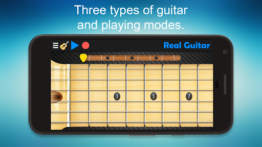 Real Guitar – Guitar Playing Made Easy. 6.13 preview 2