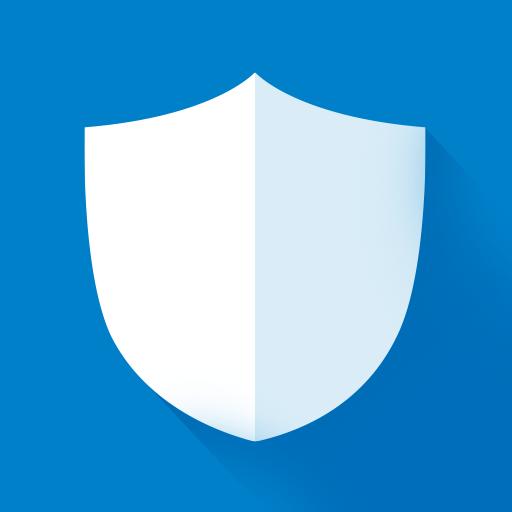 Security Master - Antivirus, VPN, AppLock, Booster icon