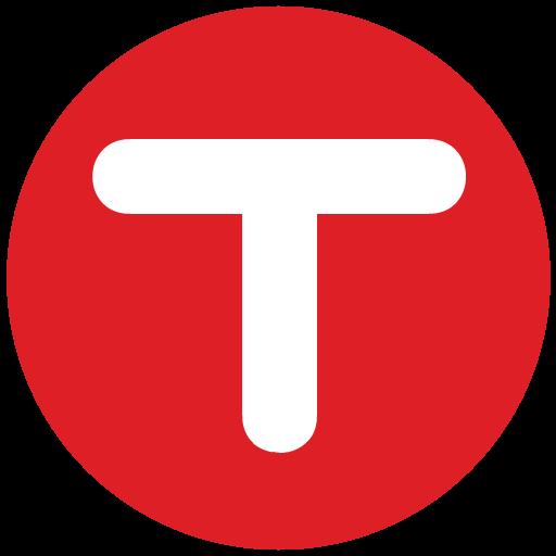 TSheets Time Tracker icon