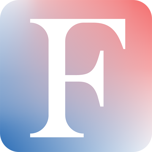 Text on Photo - Fonteee icon