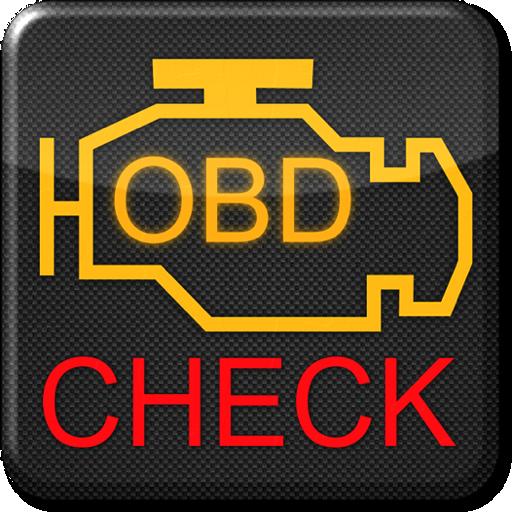 Torque Lite (OBD2 & Car) icon