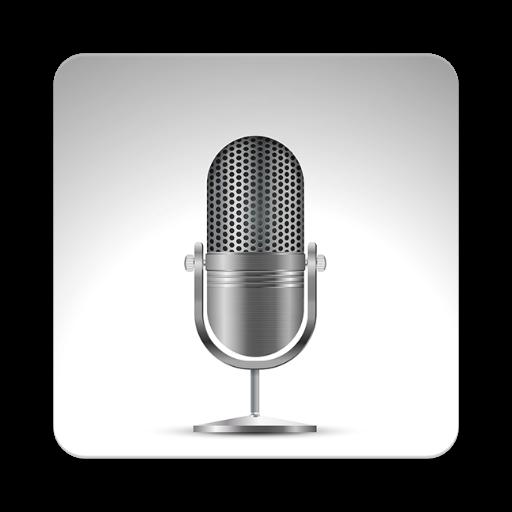 Voice Typing - Talk to Text icon