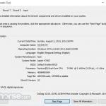 App for PC Windows 10