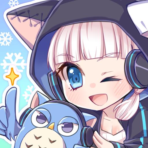 Live Wallpaper Anime Windows 10