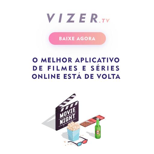 Vizer TV – Filmes Sries e Animes 3.1.1 preview 1