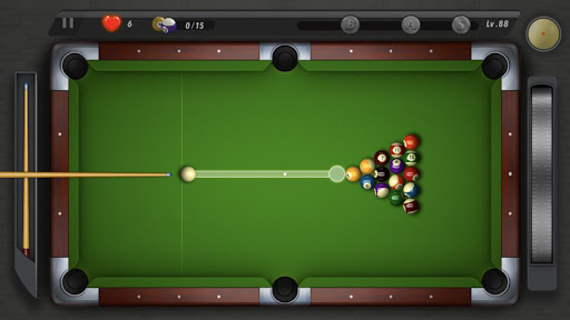 Pooking – Billiards City 2.8 preview 2