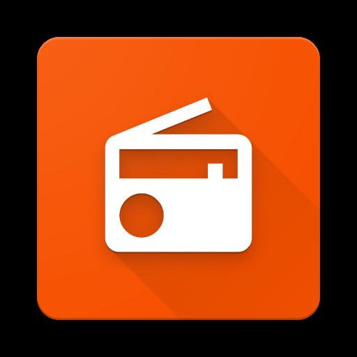 አዲስ መዝናኛ App for Windows 10, 8, 7 Latest Version