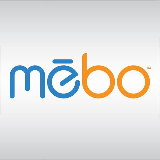 Mebo App for Windows 10, 8, 7 Latest Version