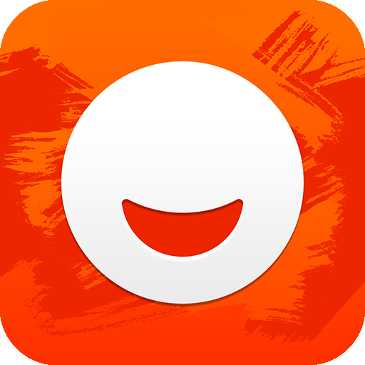 MyLOL App for Windows 10, 8, 7 Latest Version