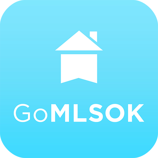 Oklahoma City GoMLS App for Windows 10, 8, 7 Latest Version