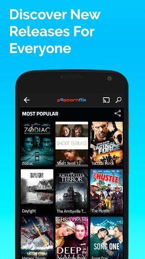 popcorn hollywood movies download app