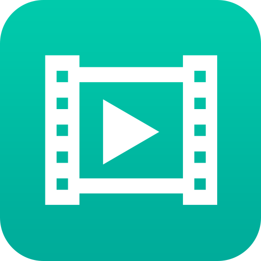 Qvideo App for Windows 10, 8, 7 Latest Version
