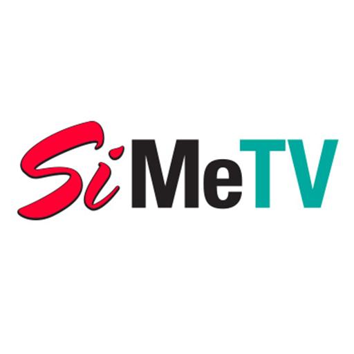 SiMe TV icon