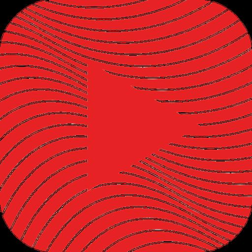 Sonos Youtube Windows