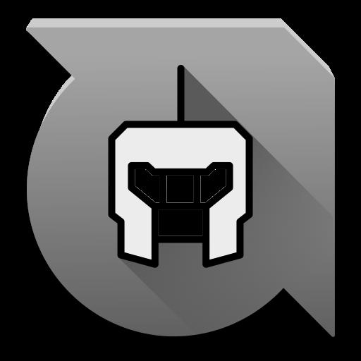 aweMech for MechWarrior Online icon