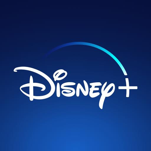 Free Home Design Software For Windows 10: Disney+ App For Windows 10, 8, 7 Latest Version